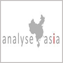 analyseasia