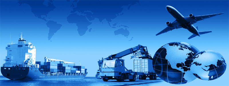 documents-to-establish-export-import-company-in-vietnam