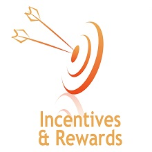 incentive policy
