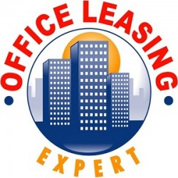 Office Lease/Virtual Office Service