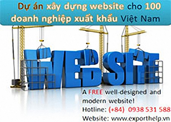 Banner Exporthelp Vn