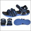 Doanh nghiệp Mê-hi-cô có nhu cầu nhập khẩu giày thể thao, dép sandals