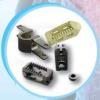 Công ty Hàn Quốc tìm nhà phân phối cho các thiết bị y tế