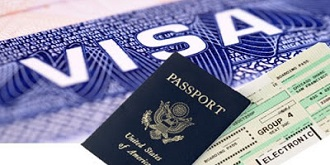 Immigration and Visa