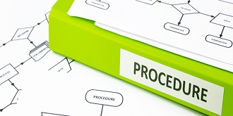 Incorporation procedures