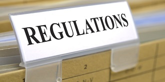 General info on Regulations on investment/Enterprises