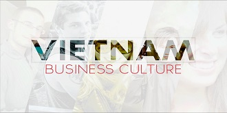 Vietnamese Business cultures